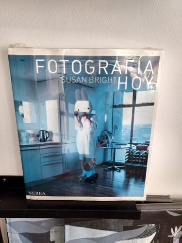 libros fotografia hoy susan bright