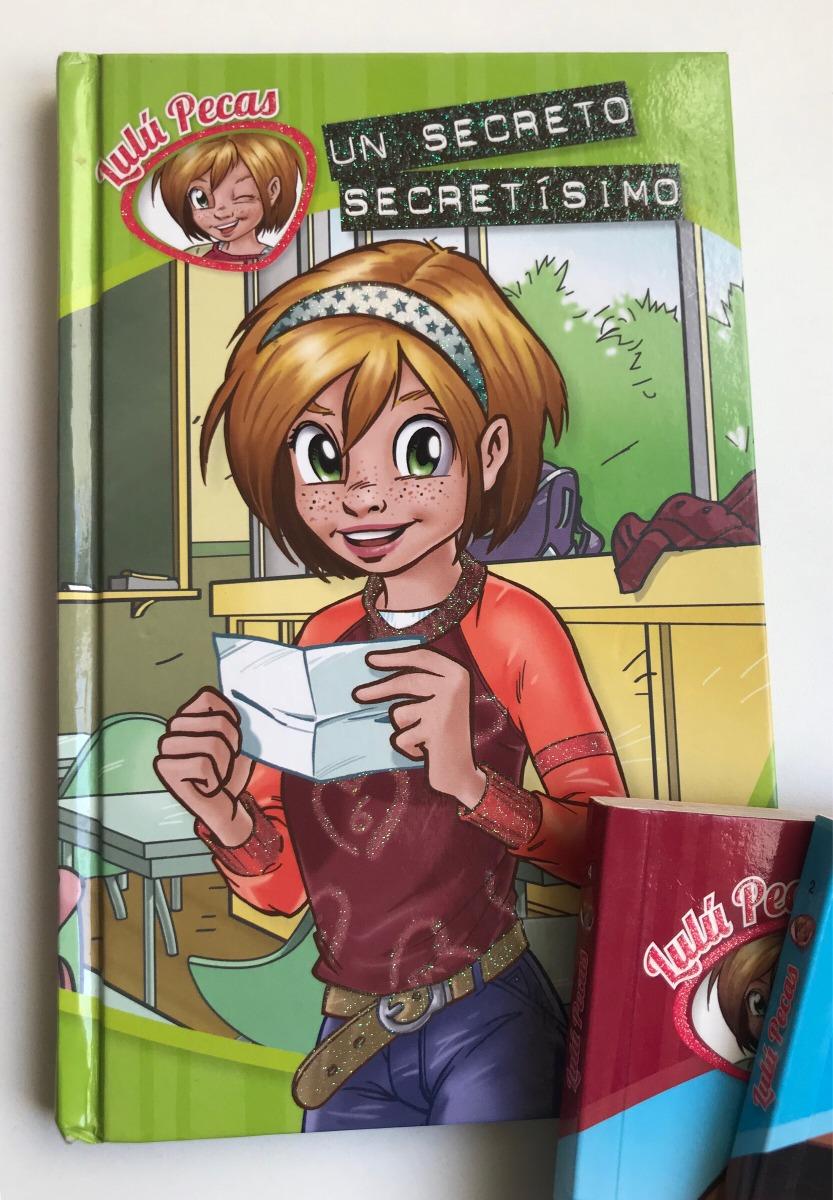 libros manga para ninas