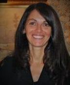 lic. sandra andreoletti psicóloga. primer consulta sin cargo