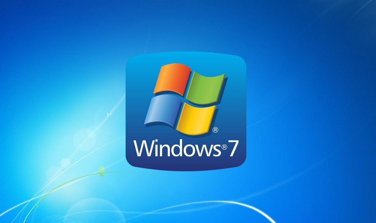 clave de producto windows 7 ultimate 64 bits compilacion 7601
