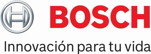 licua mixer bosch msm2650b 600w  nario hogar