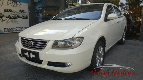 lifan 620 auto