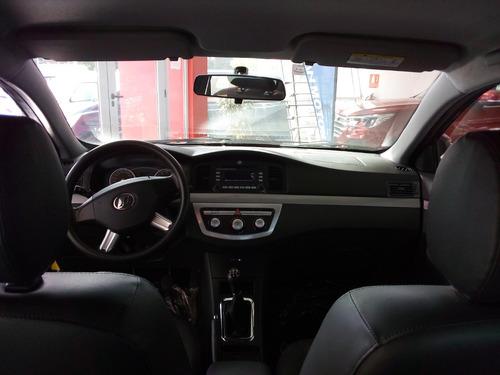 lifan 620 autos