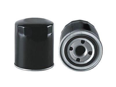 lifan cambio de aceite 5w 40 eni y filtro
