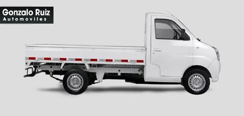 lifan foison 1.3 cargo 92cv