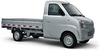 lifan foison  pick up 1.300 cc. año 2018 - 0 km.