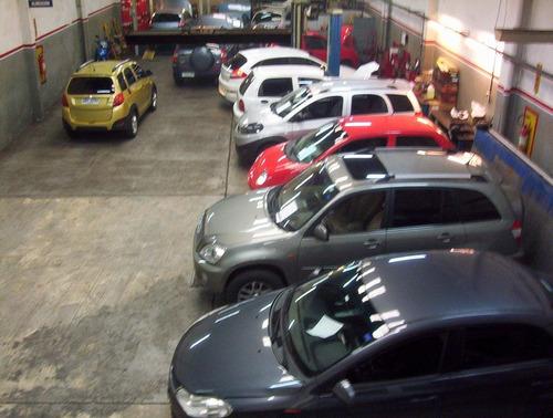 lifan foison, tecno motors  concesionario y servicio