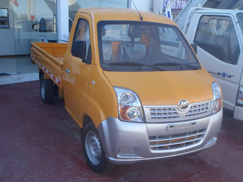 lifan pick up 1.3 minitruck o km
