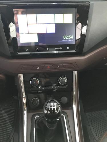 lifan x7 ex 1.8 mt 0km 2018 7 pasajeros motorbox