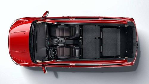 lifan x7 ex 1.8 mt 0km 2019 7 pasajeros motorbox
