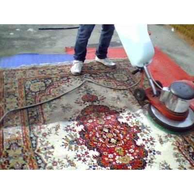 limpieza alfombras, tapizado
