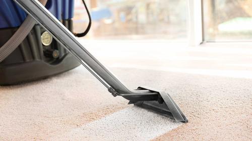 limpieza de alfombras, tapizados, sillas y moquette