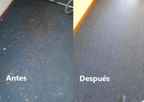 limpieza de alfombras y moquette moquetas carpetas empresas