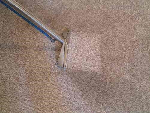 limpieza de sillones limpieza de alfombras sillas tapizados
