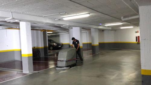 limpieza de supermercados garajes talleres pisos moquet