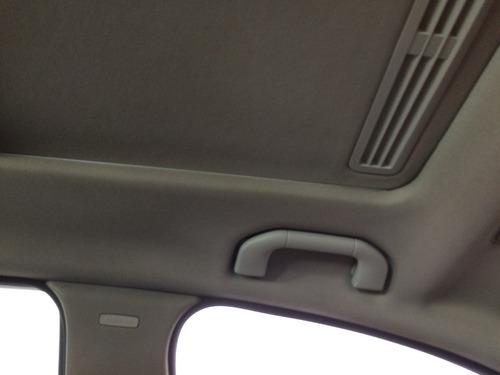 limpieza de tapizados de automoviles $900!