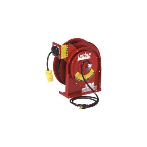 lincoln 91031 extension cord