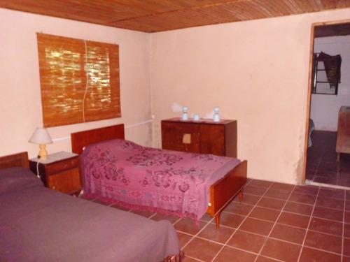linda casa 2 dormitorios p venta o permuta playa  cufre