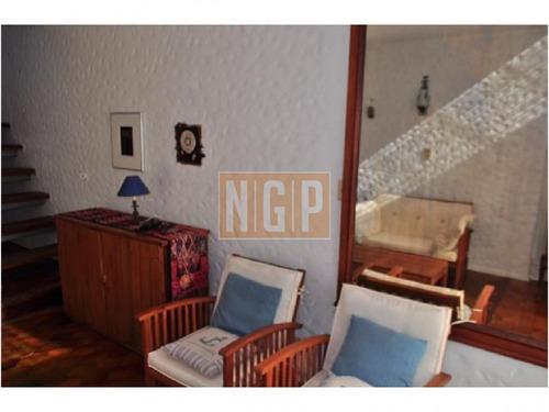 linda casa en peninsula - ref: 22687