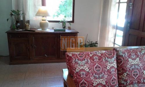 linda casa  ideal para vivienda permanente! consulte por más información!  - ref: 21618