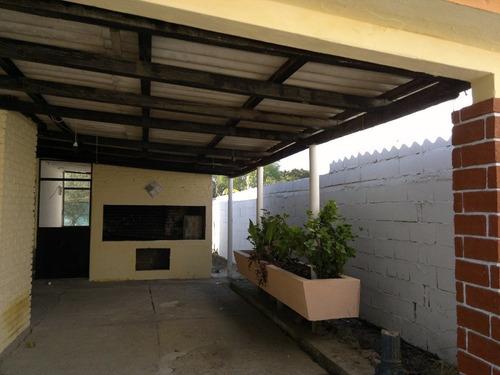 linda casa parque del plata sur (ref. y 256 )