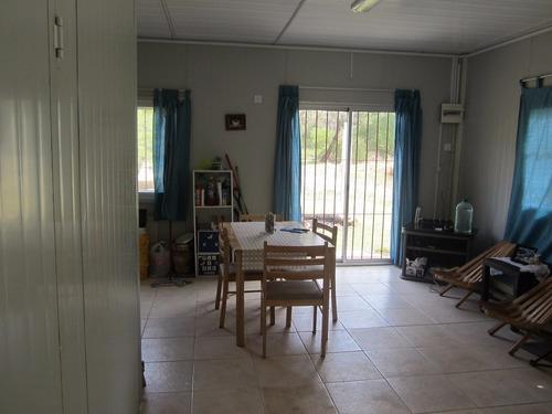 linda casa santa ana a 1 ½ de playa (ref. y 250 )