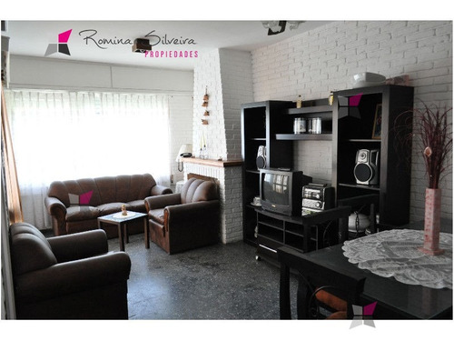 linda opcion de 2 dormitorios para renta de verano - ref: 7220