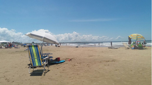 linda y próxima a la playa, la paloma, costa azúl (rocha)