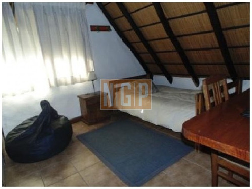 lindisima casa lindo entorno muy buen precio - ref: 22560