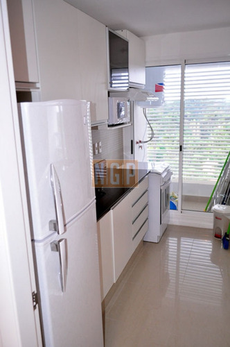 lindisimo entorno ,nuevo ,con servicios ,lindisima zona  - ref: 4011