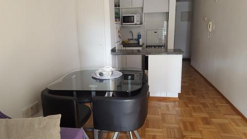 lindo apartamento en excelente en pocitos!!