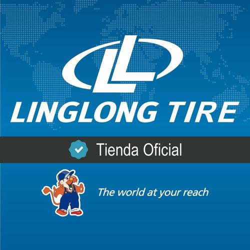 linglong r15 neumático