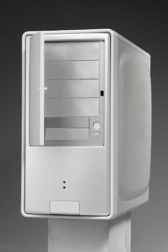 linkworld electronic llc. gaming computer case lc313 09