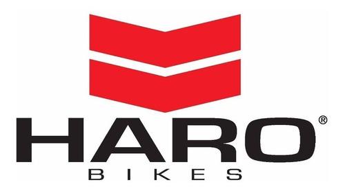 liquidación de stock campera ciclismo sobike wind