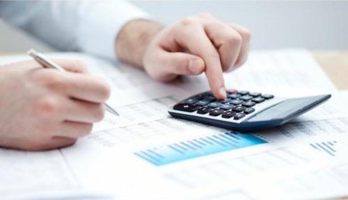 liquidacion de sueldos, bps, asesoramiento pymes
