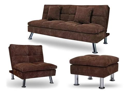 living sofá cama muebles