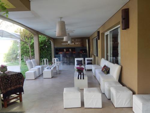livings/carpas/carpitas infantiles/calefacciòn/ envio gratis