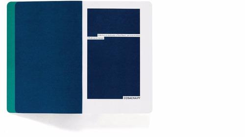 livro design em dialogo steven heller cosac naify