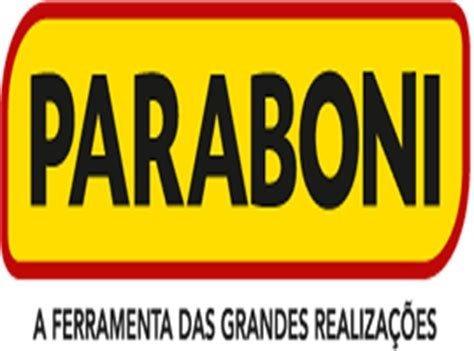 llana plastico 14 x 27 base de polyfom paraboni ( girodi )