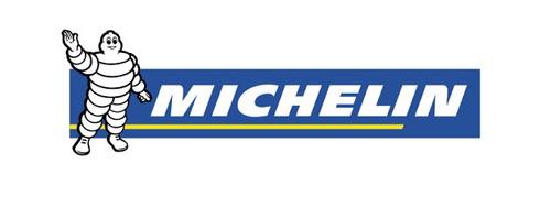 llanta 195/65r15 tigar fabricada por michelin promoción