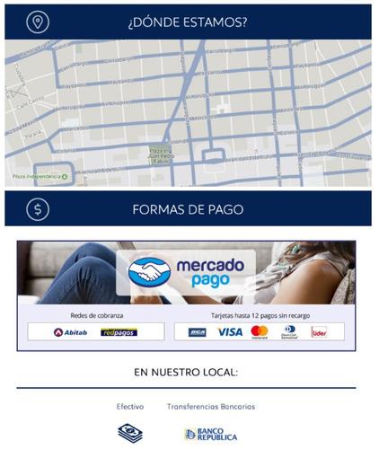 llanta de aleación peugeot 2008 amlat r 16 original
