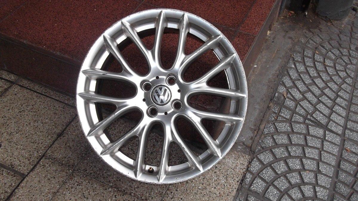 Llantas 17 De Aluminio Impecables Mini Morris 4x100 590000 En