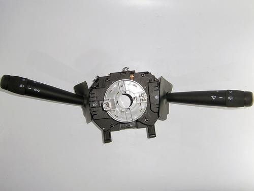 llave bajo volante fiat palio/etc. /2000