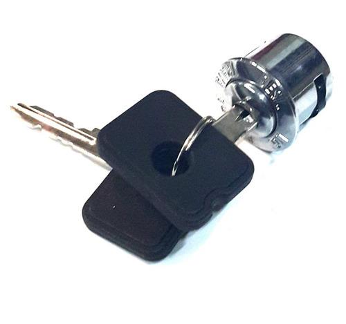 llave contacto arranque gm chevrolet c10 - cymaco