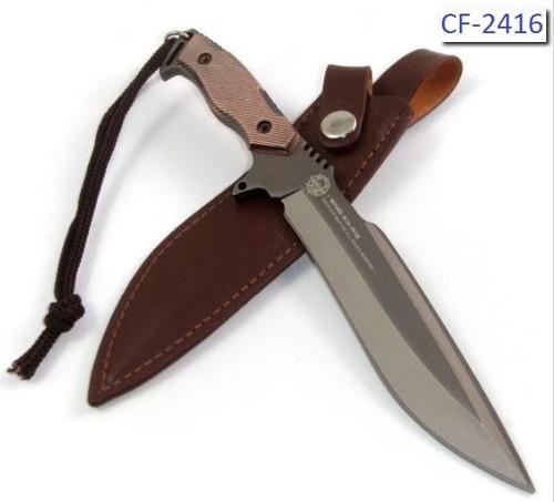 llavero cuchillo - espada