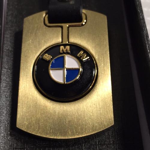 llavero metalico logo auto varias marcas. regalo!!