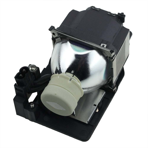 lmp-d213projector lamp for sony vpl-dw125vpl-dw126