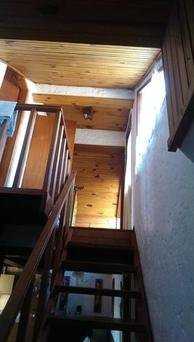 lo de adriana -la balconada casa completa para 6 personas