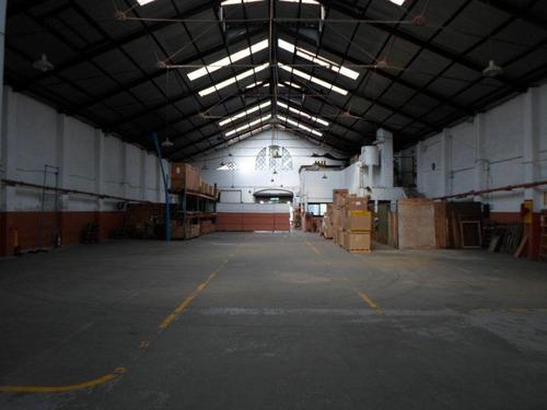 local aguada venta mts. rondeau y colombia proximo rambla portuaria 1443m