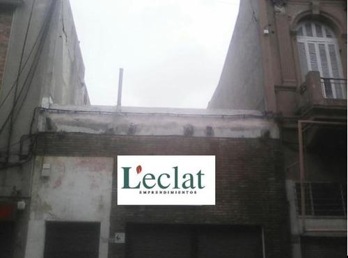 local - ciudad vieja